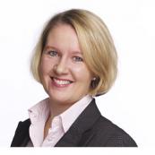 Kristin Holter